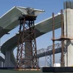 1_Bridge_Construction