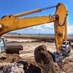 Civil-Construction-Banner-Excavation_3