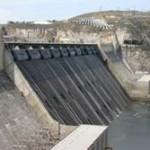 Grand_Coulee_Dam_spillway-1024x683