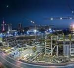 construction_work_building_job_profession_architecture_design_2084x1151-1024x566