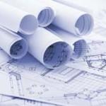 construction_work_building_job_profession_architecture_design_2290x1526-1024x682