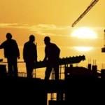 construction_work_building_job_profession_architecture_design_3888x2592-1024x683