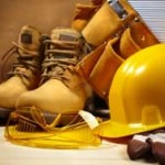 construction_work_building_job_profession_architecture_design_5616x3744-1-1024x683