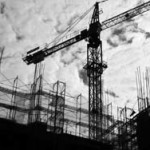 construction_work_building_job_profession_architecture_design_crane_2100x1575-1024x768