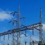 power_lines-621x414