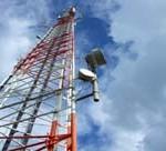 telecom-tower-1024x556